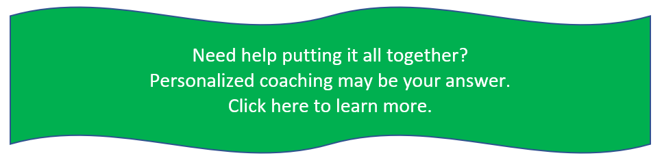 The OD Pro Coaching Services